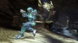 Halo_4_champions_dlc_3