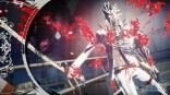 Killer is Dead july 16 (16)