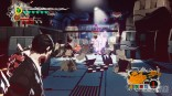 Killer is Dead july 16 (35)