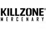 Killzone Mercenary logo box out