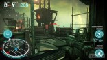Killzone_mercenary_vita_1