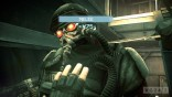 Killzone_mercenary_vita_10