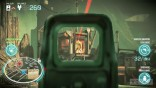 Killzone_mercenary_vita_2