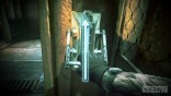 Killzone_mercenary_vita_3