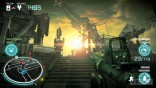 Killzone_mercenary_vita_4
