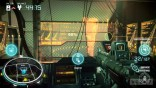 Killzone_mercenary_vita_5
