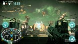 Killzone_mercenary_vita_6