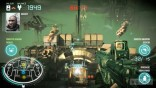 Killzone_mercenary_vita_8