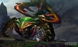 Monster-Hunter-4_2013_07-25-13_001