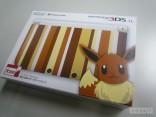 Pokemon Eevee 3DS 1