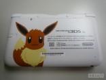 Pokemon Eevee 3DS 9