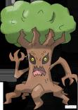 Pokemon X & Y Aurotto 1