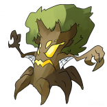 Pokemon X & Y Aurotto 2