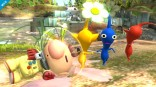 Smash bros olimar 10