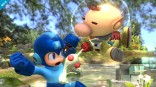 Smash bros olimar 2