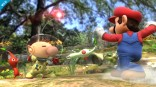 Smash bros olimar 3