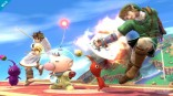 Smash bros olimar 5