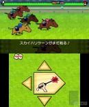 Soriti Horse 1