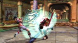 Soul Calibur 2 HD Online  (1)