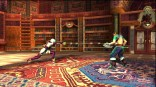 Soul Calibur 2 HD Online  (11)