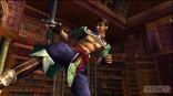 Soul Calibur 2 HD Online  (12)
