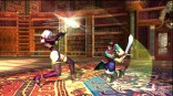 Soul Calibur 2 HD Online  (14)