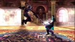 Soul Calibur 2 HD Online  (15)