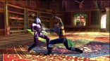 Soul Calibur 2 HD Online  (17)