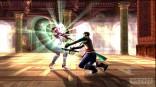 Soul Calibur 2 HD Online  (18)