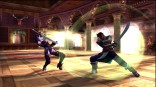 Soul Calibur 2 HD Online  (19)