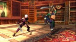 Soul Calibur 2 HD Online  (20)