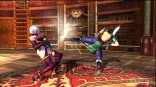 Soul Calibur 2 HD Online  (21)