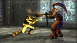 Soul Calibur 2 HD Online  (22)