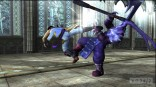 Soul Calibur 2 HD Online  (23)
