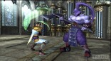 Soul Calibur 2 HD Online  (24)