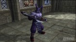 Soul Calibur 2 HD Online  (26)