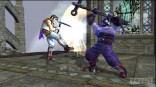 Soul Calibur 2 HD Online  (27)