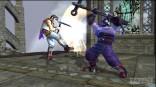 Soul Calibur 2 HD Online  (27)