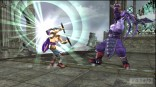 Soul Calibur 2 HD Online  (28)