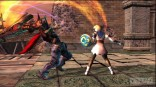 Soul Calibur 2 HD Online  (29)