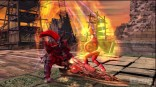 Soul Calibur 2 HD Online  (3)