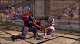 Soul Calibur 2 HD Online  (30)