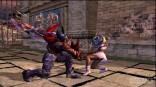 Soul Calibur 2 HD Online  (30)