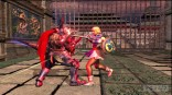 Soul Calibur 2 HD Online  (31)