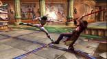 Soul Calibur 2 HD Online  (34)