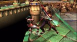 Soul Calibur 2 HD Online  (35)