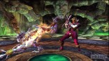 Soul Calibur 2 HD Online  (4)