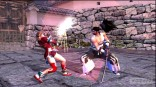Soul Calibur 2 HD Online  (7)