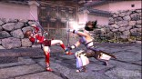 Soul Calibur 2 HD Online  (8)