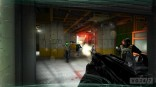 Splinter Cell Blacklist 10